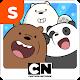 We Bare Bears Match3 Repairs (game)