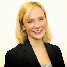 Photo: Stella Creasy, MP