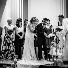 Wedding photographer Andreu Doz (andreudozphotog). Photo of 05.06.2018