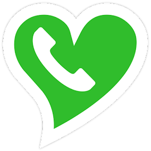 Flirts for WhatsApp for PC and MAC
