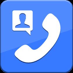 RealCaller - caller ID