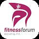 Fitness Forum Konstanz Download on Windows