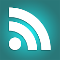 Smart RSS Reader icon