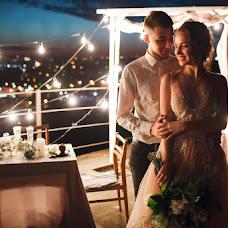 Wedding photographer Vyacheslav Konovalov (vyacheslav108). Photo of 18.07.2018