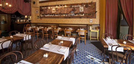NYC's Best No-Reservation Spots