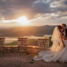 Fotografo di matrimoni Tiziana Nanni (tizianananni). Foto del 11.07.2018