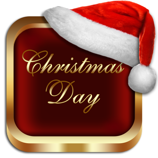 Christmas Day Launcher theme APK Cracked Download