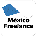 México Freelance icon