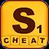 Scrabble Cheat – Word Helper 6.0.4