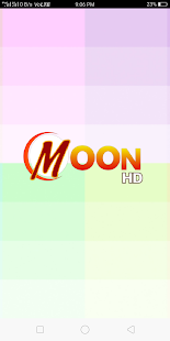 Download Moon TV HD For PC Windows and Mac apk screenshot 1