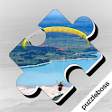 Jigsaw Puzzles: Adventure icon