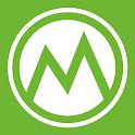 Money View Loans: Personal Loan App, Instant Loan icon