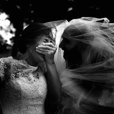 Свадебный фотограф Rino Cordella (cordella). Фотография от 30.08.2018