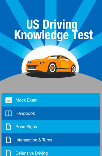 DMV Driving Test 2015 DOL MVC