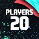 Player Potentials 20 APK