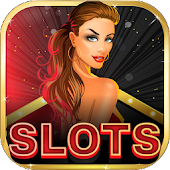 New Slots 2017 - Infinity Casino Slots Machine