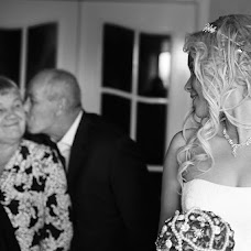 Wedding photographer Ivan Balabanov (ivando). Photo of 10.10.2014