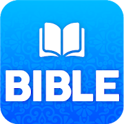 Free Bible understanding made easy APK for Windows 8