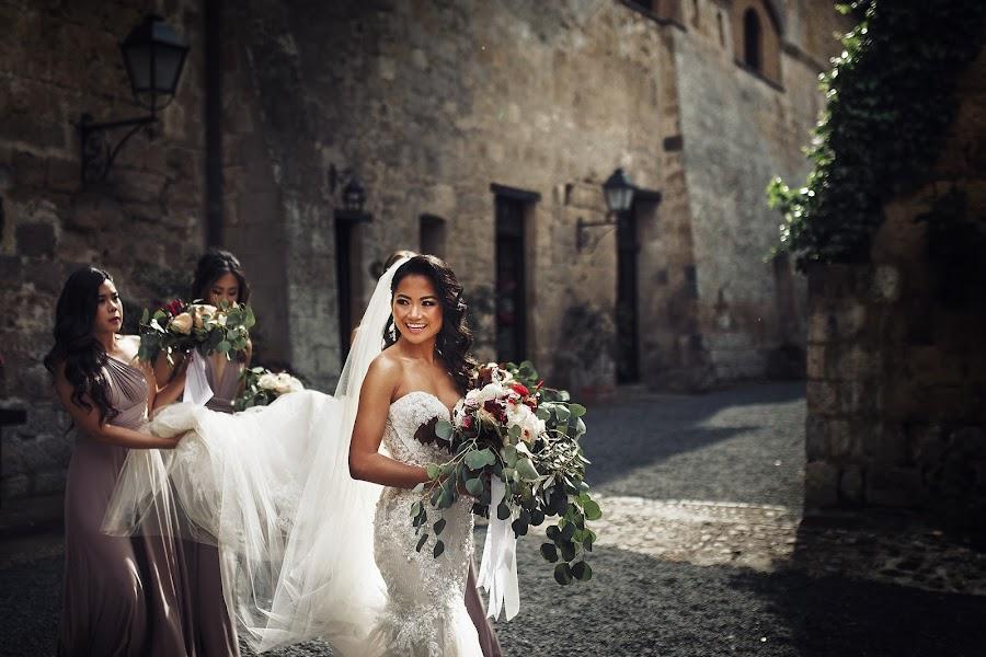 Wedding photographer Gianluca Adami (gianlucaadami). Photo of 28.05.2019