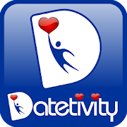 Datetivity - Activity Based Dating App!