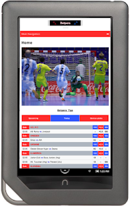 Download Betpera com APK latest version 8 2 for android devices