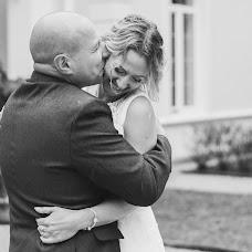 Wedding photographer Svetlana Lebed (SWIT). Photo of 06.07.2018