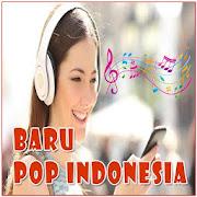 BARU POP INDO