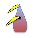 Banenkaart Vinkeveen icon