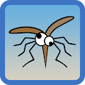 Mosquito Smasher Game icon