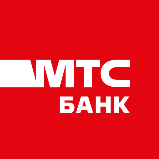 Pochtabank ru оплатить кредит онлайн