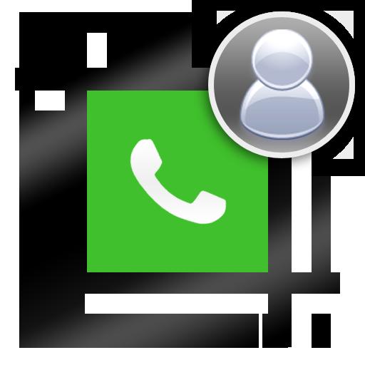 Whatscrop Applications Sur Google Play