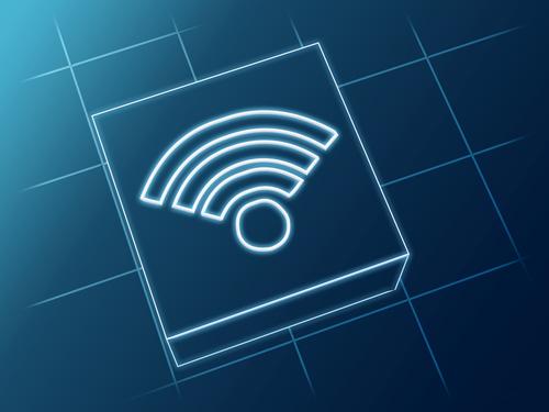Indoor Phone Positioning, iBeacon vs NFC vs GPS and Eddystone