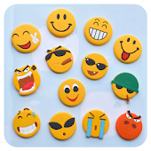 New Emoji Maker