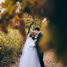 Wedding photographer Lena Kostenko (kostenkol). Photo of 28.10.2015