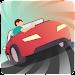 Reverse Drive icon