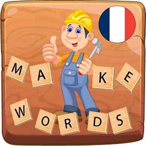 Mélange Mots for PC and MAC