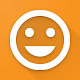 Emoji Rush - Spot Different Emoji APK
