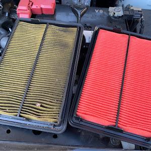エクストレイル T32 20X エマージェンシーブレーキパッケージのカスタム事例画像 あまごんさんの2020年02月12日11:39の投稿