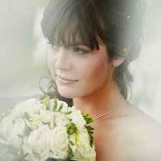 Wedding photographer Roman Tyurin (Romati). Photo of 06.05.2015