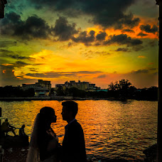 Свадебный фотограф Agustin Regidor (agustinregidor). Фотография от 19.12.2015