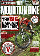 What Mountain Bike