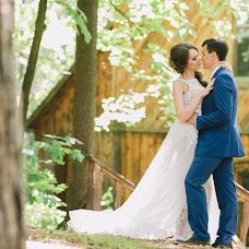 Wedding photographer Mariya Gucu (MariaGutsu). Photo of 17.08.2017