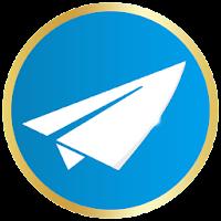 تلگرام طلایی پیشرفته ضدفیلتر|بدون فیلتر| تیزی گرام