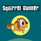 Squirrel Runner icon