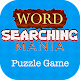 Word Searching Mania APK