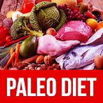 Paleo Diet Plan Recipes