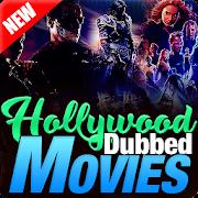 Hollywood Hindi Dubbed Movies