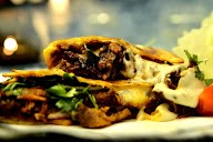Culinaria photo 28