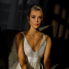 Hochzeitsfotograf Aleksey Malyshev (malexei). Foto vom 17.10.2017