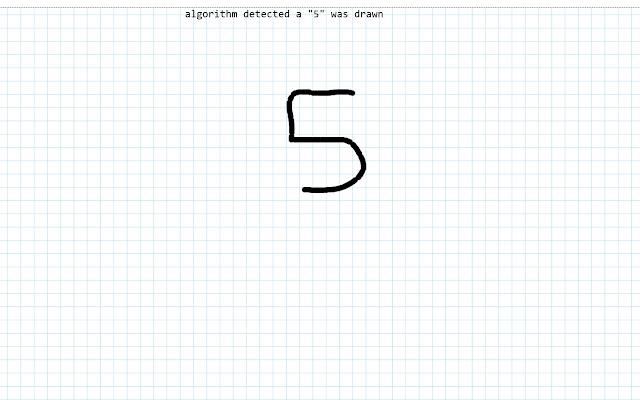 drawing calculator
